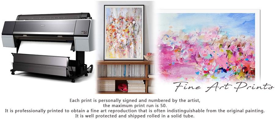 bandeau-prints8